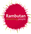 Rambutan releases new white paper on the future of contact centres...