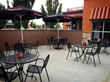Restaurant Furniture.net and Mongo's Grill Team Up for a Successful...