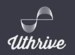 UThrive