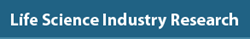 Cisplatin Industry
