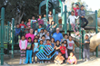 California Boys & Girls Club Looks to Expand Programs for the...