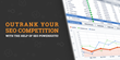 Link-Assistant.Com Publishes a Guide on Outranking SEO Competition,...