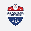 U.S. Pond Hockey Championships & Labatt Blue Announce Partnership