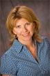 Scottsdale, AZ Dentist, Dr. Alison Schwartz Now Offers a Minimally...