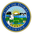 Donald W. DeLucca is Named Chief of Police for City of Doral