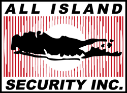 Alarm Company on Long Island