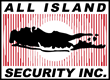 All Island Security Celebrates 25 Successful Years in Business by...