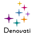 The Denovati Group