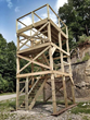 McFly Outdoors to Open New 20 Foot Archery Tower