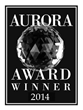Marc-Michaels Interior Design Wins 9 Aurora Awards
