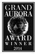 Grand Aurora Awards