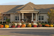Memory Care Community Autumn Leaves of St. Charles Offers Respite Care...