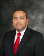 Highway Expert Rafael Aguilar, PE, Rejoins HNTB Corporation's...