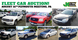 philadelphia, pa used cars, trucks, pickups, vans, suvs