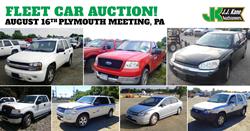 philadelphia, pa used cars, trucks, pickups, vans, suvs