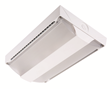Kenall's New Millenium OS™ LED Luminaire Provides Greater Energy...