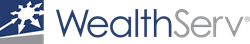 WealthServ Unified Wealth Management System Back office Insurance