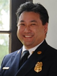 Former Oakland EMS Division Chief Bill Sugiyama Joins Intermedix