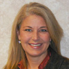 Nancy Halverson, Vice President of Global Operations for MRINetwork