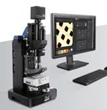 Park Systems Introduces Park XE7-CR Affordable, Research-Grade AFM for Research and Education