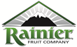 Fresh, Organic Blueberries from Rainier Fruit: A Delicious and Nutritious Superfood for Summer