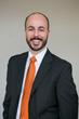 Cody Allison & Associates, PLLC, A Leading Long-Term Disability...