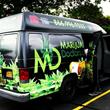 Attention New York Cannabis Checkpoint Alert