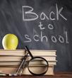 Twenty Back-to-School Tips for Parents