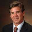 Paul Carney, CEO