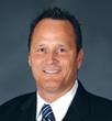 Rob Davis Joins Advocacy Wealth Management