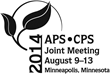 """Plant Disease Experts from 45 Countries to Make """"Plant Health Connections"""" in Minneapolis for the APS-CPS Joint Meeting"""