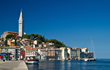 Select Croatia Introduces Its Exclusive Istria Experience
