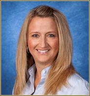 Dina Riggs - Flagstaff Realty Expert
