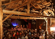 Initial Lineup for The Barns at Wolf Trap's 2014-2015 Season Announced