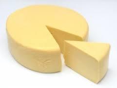 Raw Goat Milk Mild Cheddar Cheese Recalled