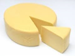 Raw Goat Milk Mild Cheddar Cheese by SW Wisc Dairy Goat Products Coop...