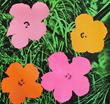 artnet Auctions Presents Summer Ephemera