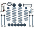 Jeep parts Jeep lift kits Jeep decals