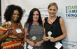 Rising Tide Capital Awards Three New Jersey Entrepreneurs with $22,500...