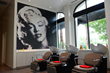 Marilyn Monroe™ Glamour Room Now Open in Orlando