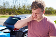 """An Auto Accident Attorney Could Be Your Answer,"" Says The Jones Firm..."