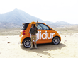 """Now Landed in North America - """"iglide on tour"""" Car Retrofit..."""