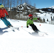 Plan Early, Save More to Crested Butte