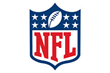 Xbox One, NFL Stores Launch at Sports Fan Playground
