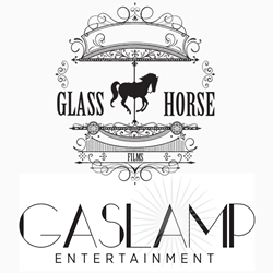 www.glasshorsefilms.com