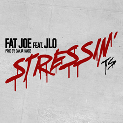 Fat Joe - Stressin'