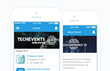 Attendify Unveils Hub, a Next Generation Platform That Makes Event Apps More Engaging and Accessible