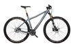 Gates Targets eBikes and Showcases Innovative New Bikes and Pedelecs...