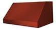 Prizer Hoods New Jewel Tones Collection-Mahogany