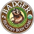 W.S. Badger, Inc.